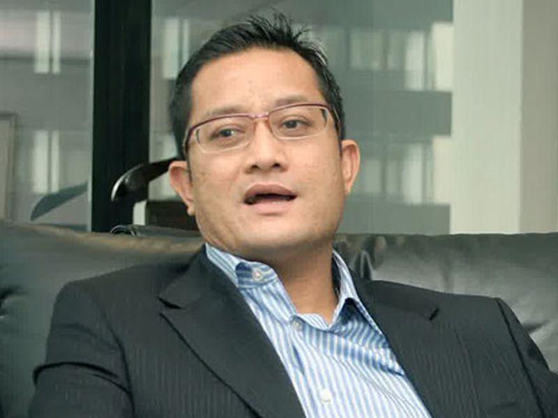 Ari Dukung Pemberian Sanksi ke Lion Air