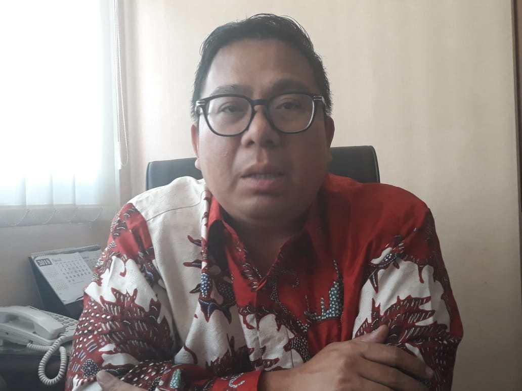DPRD Desak Dinkop Jatim Jalankan Fungsi Pengawasan