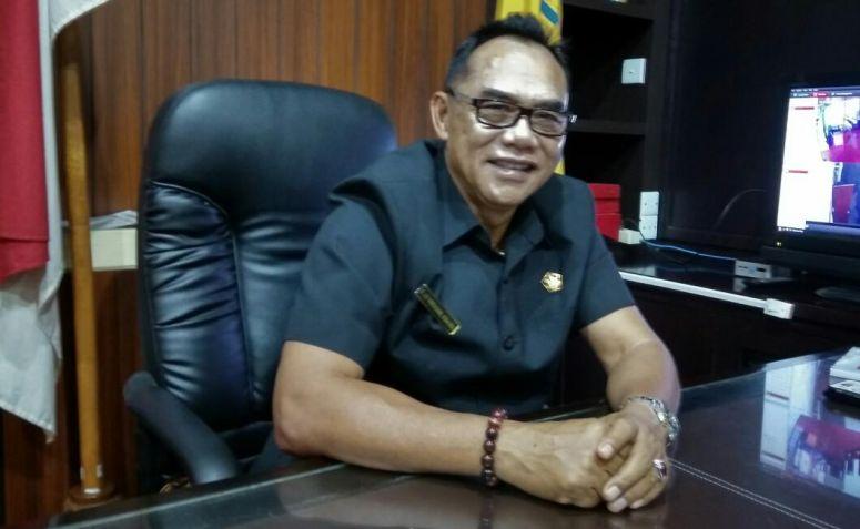 DPRD Bali Siap Kawal Penerapan UMP 2019