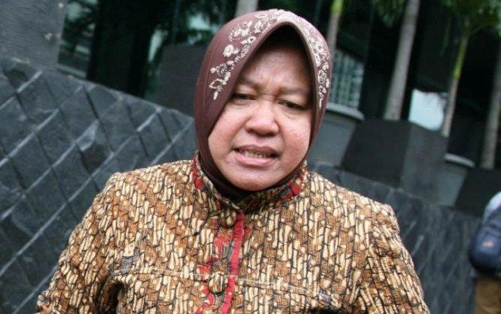 Pemkot Surabaya Tegaskan Tidak Beri Santunan