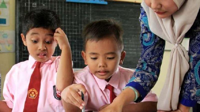 Masih Banyak Pungutan Liar di Dunia Pendidikan Indonesia