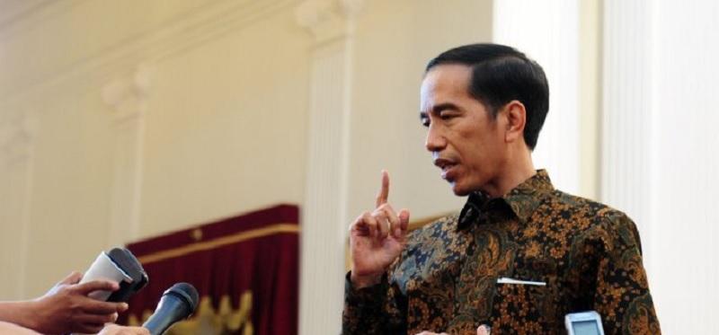 Politisi Genderuwo Bukan Isapan Jempol Belaka