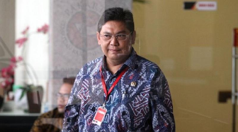Utut Optimistis Warda Menangi Duet Match JAPFA Chess 2018
