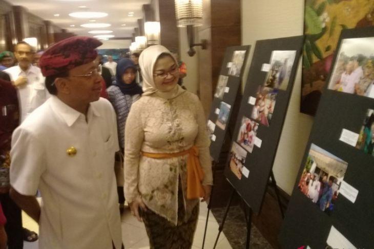 Keamanan Pangan, BPOM Gandeng Pemprov Bali