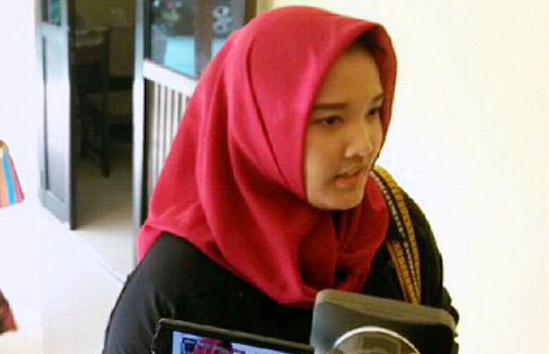 DPRD Mojokerto Dorong Pemkot Peka Masalah Sosial