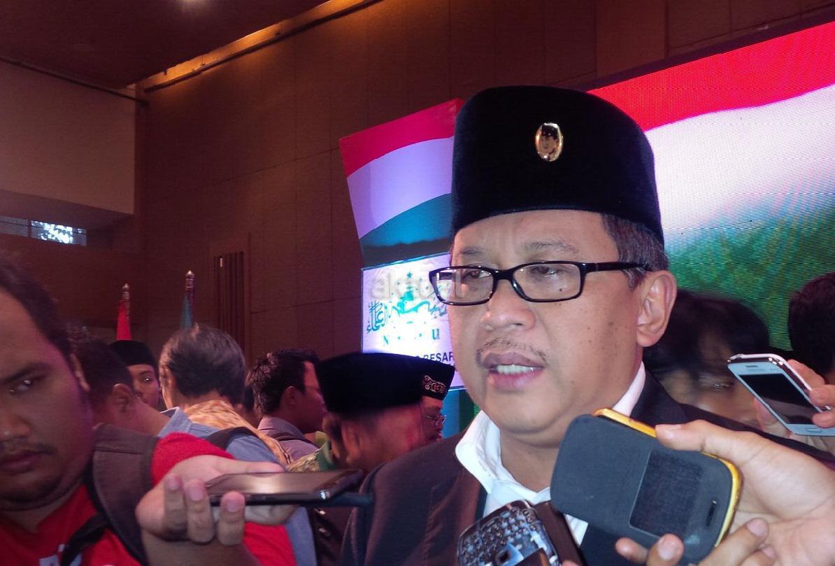 Hasto Pertanyakan Komitmen Gerindra Berantas Korupsi