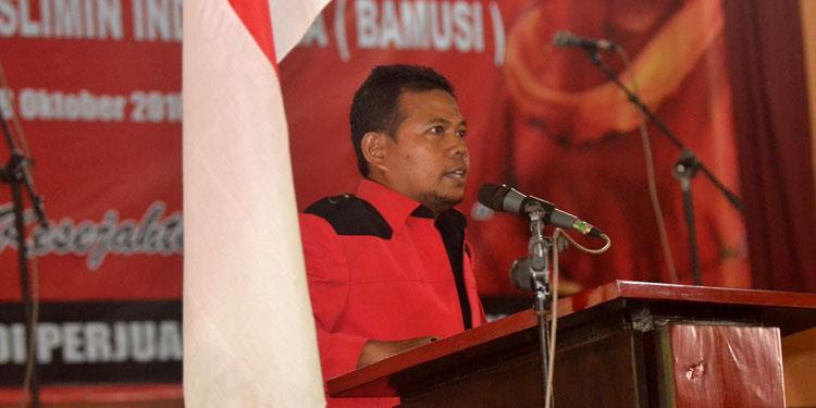 PDI Perjuangan Jember Akan Terus Kawal Faida