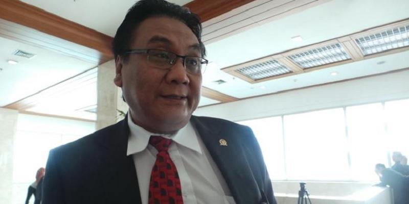 Panglima TNI Belum Perlu Datang ke Papua