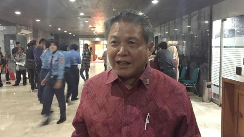 Pasca Reuni 212, Prabowo Dinilai Sering Emosi dan Mengumpat