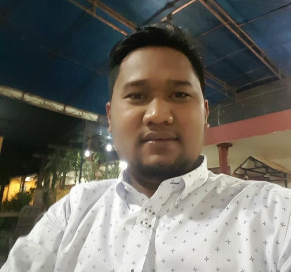 Pendistribusian Pupuk Bersubisidi di Bangkalan Diperketat