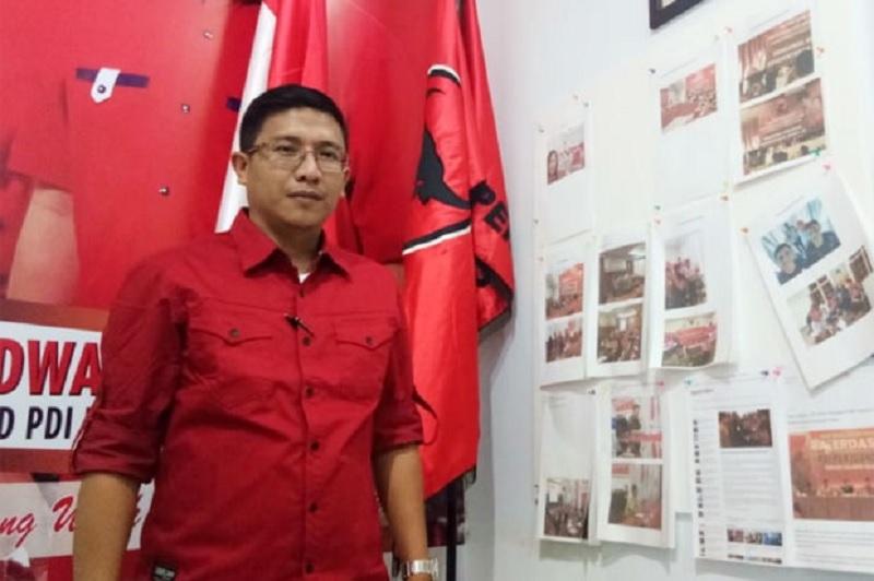 Media Lebih Berintegritas Dibandingkan Prabowo