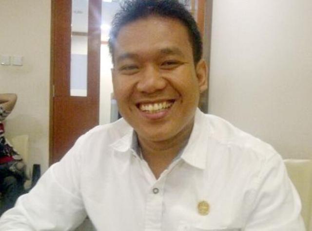 DPRD Sumut Desak Pembangunan Jalan Tol Medan-Karo