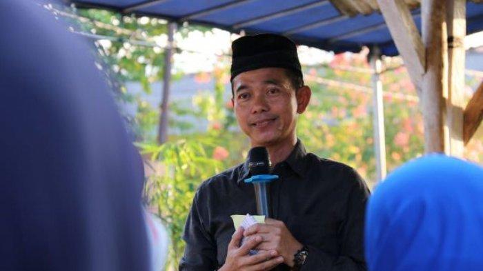 Petani Tambak di Bangka Diminta Tingkatkan Budidaya Ikan