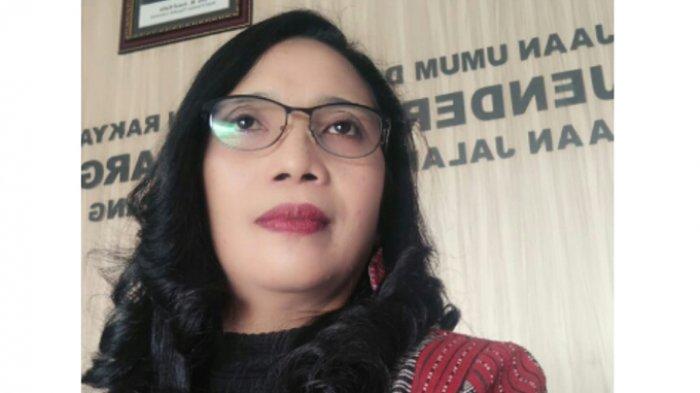 Perempuan di Timur Indonesia Masih Jadi Warga Kelas Dua