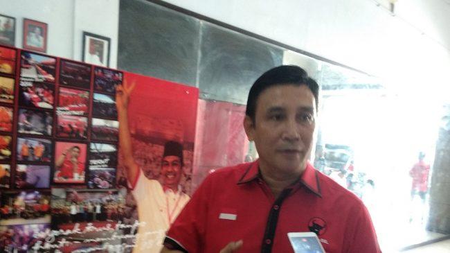 Rudy Apresiasi Layanan 112 Atasi Persoalan Warga Makassar