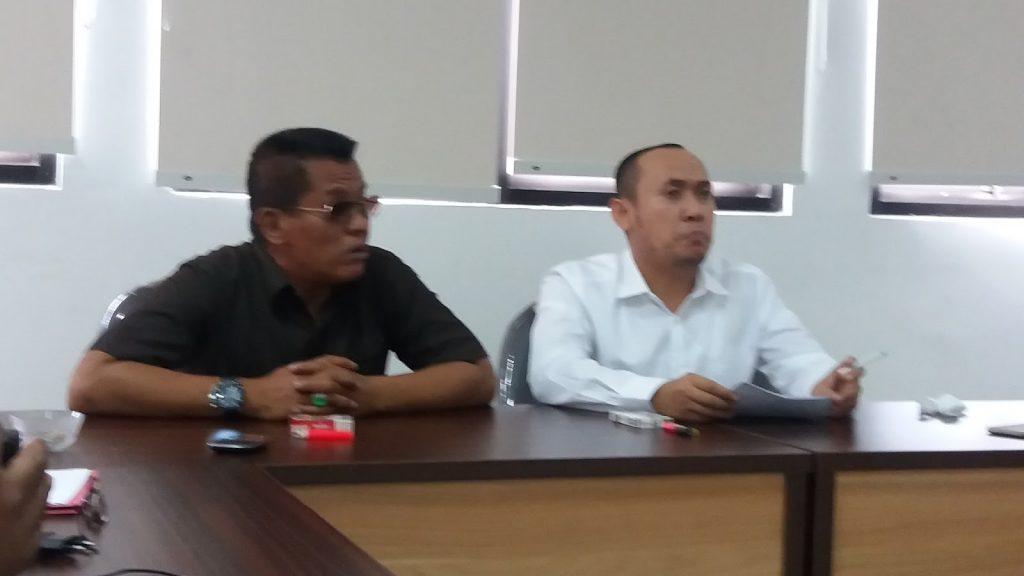 Anggota Komisi II DPRD Jabar Apresiasi Program Desa Digital
