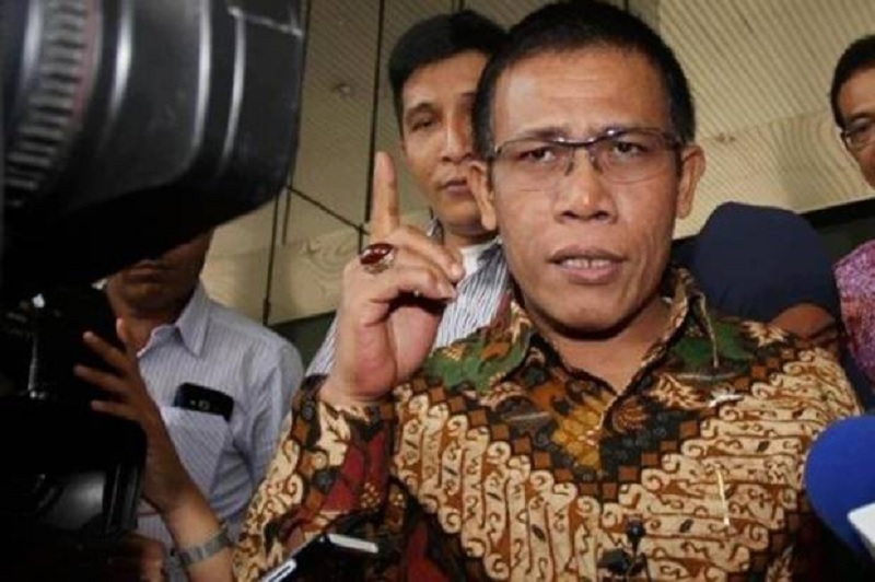 TNI-Polri Tetap Harmonis Pasca Perusakan Mapolsek Ciracas