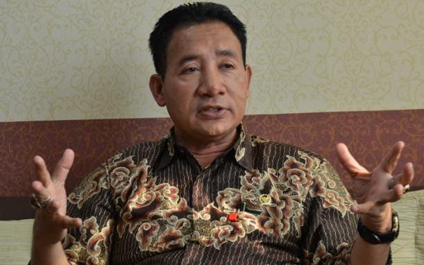 BPJS Terus Disuntik Dana, Imam: Jokowi Selalu Dengar Rakyat