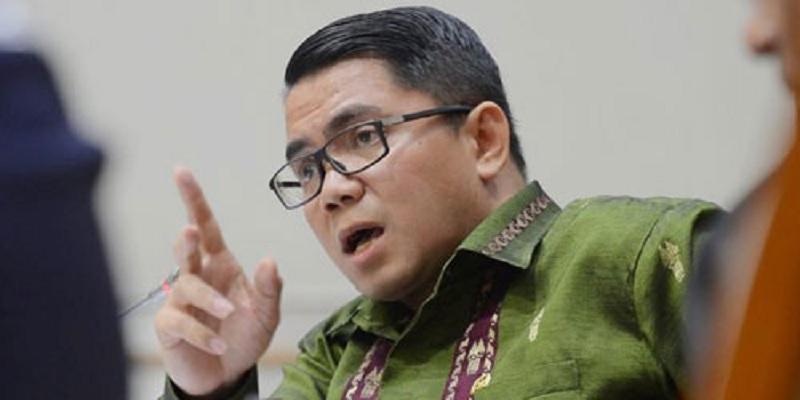 SKB Pecat PNS Korupsi Dinilai Timbulkan Masalah Baru