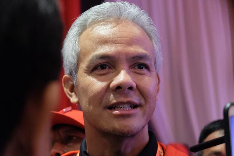 PDI Perjuangan Instruksikan Kader Siaga Hadapi Obor Rakyat