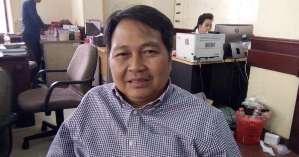 DPRD Kota Surabaya Agendakan Penggantian Ketua Komisi B