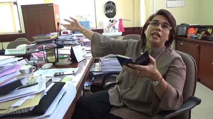 DPRD Surabaya Pastikan Guru Dapatkan Upah Layak