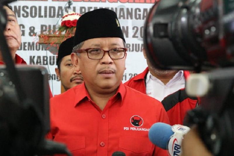 Dukungan Alumni Trisakti Buktikan Komitmen Jokowi Reformis