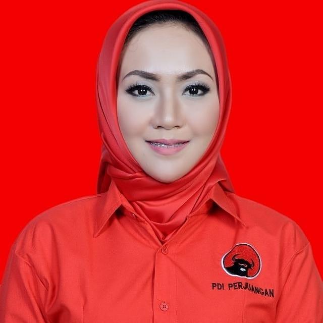 DPRD Cianjur Rancang Perda Khusus untuk Disabilitas