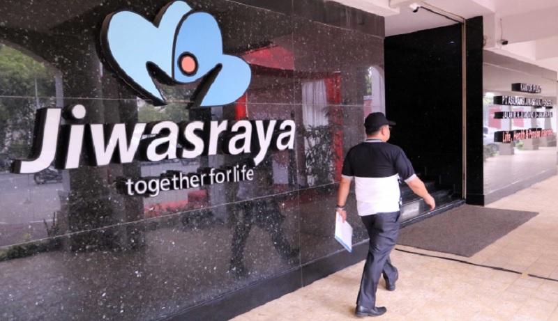 Legislator Belum Terima Hasil Laporan Audit Jiwasraya