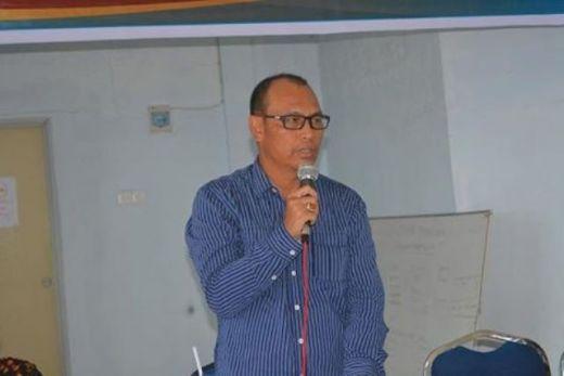 Pembangunan Infrastruktur Listrik di Dusun Kautek Mendesak