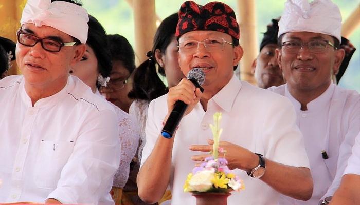 BPD Bali Diminta Tingkatkan Pendapatan