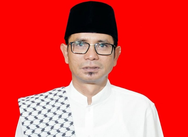 Prabowo 'Tuan Tanah', Pemilih Wajib Tahu Profil Capres