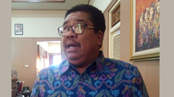 Capaian JKN di Kabupaten Buleleng Capai 95 Persen