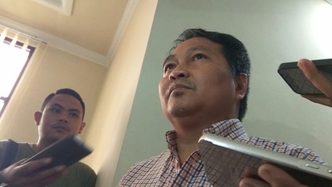 DPRD Surabaya Soroti Minimnya Fasilitas di Pasar Ikan Pabean