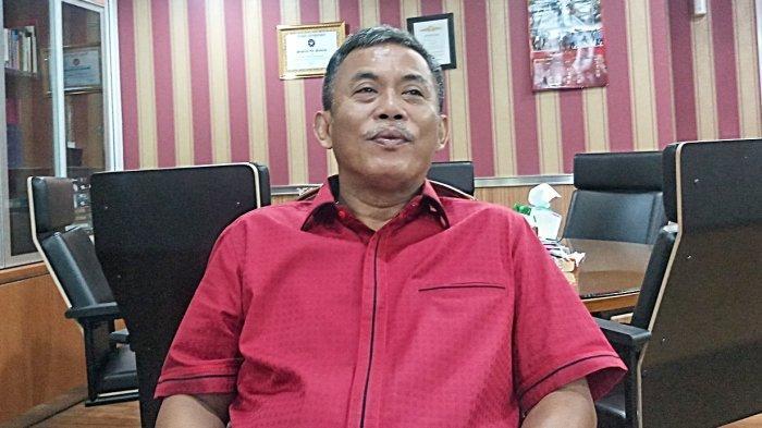 BMI Ditantang Menangkan Jokowi-Kiai Ma'ruf