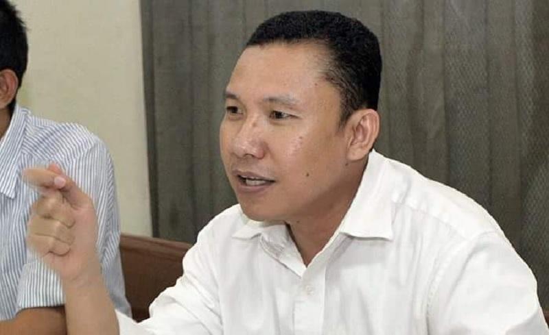 Langkah Gubernur Sultra Bekukan Izin Tambang Disambut Baik