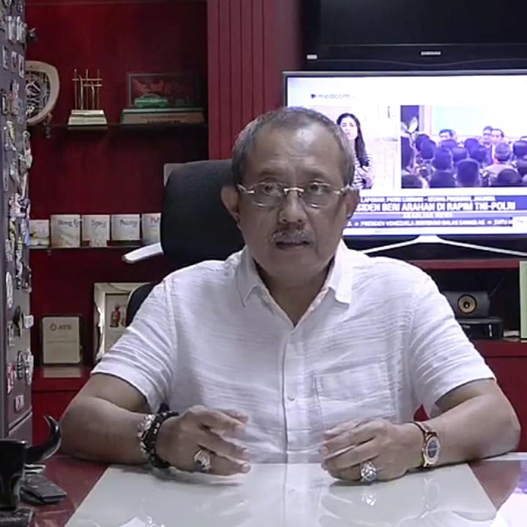 Alih Fungsi Lahan, DPRD Panggil Pemkot Surabaya