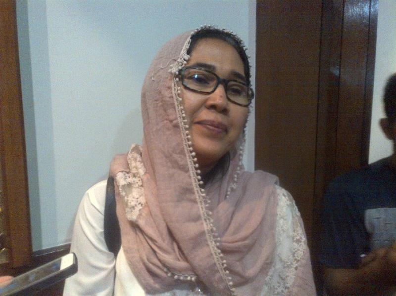 SBY Harus Punya Syaraf Baja dan Pandai Kelola Stres
