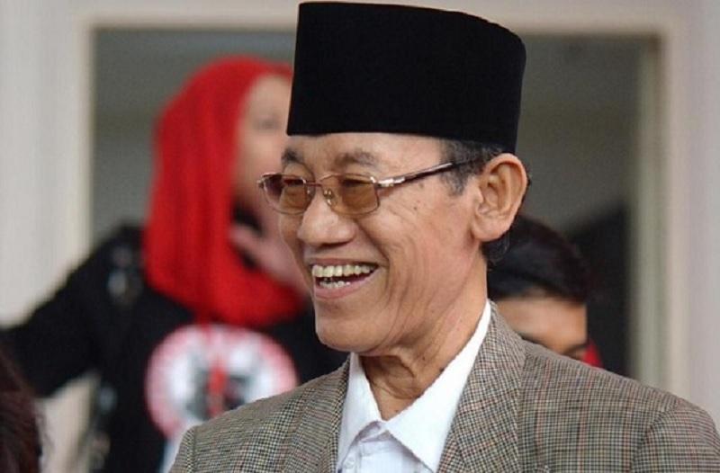 Politisi PDI Perjuangan Dukung Penambahan Kuota Haji