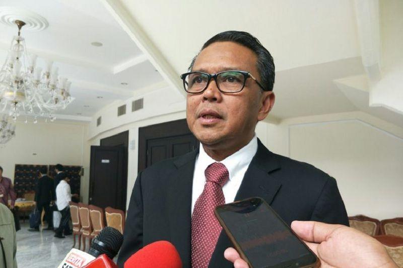 Gubernur Sulsel Harapkan KKB Munculkan Pemimpin Berkualitas