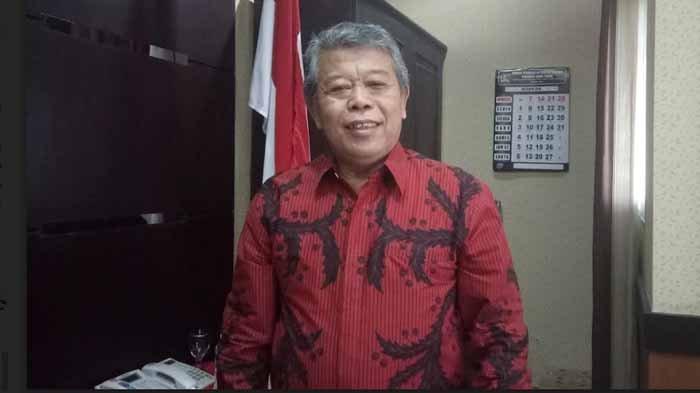 Debat keempat Pertebal Kemenangan Jokowi-Kiai Ma'ruf