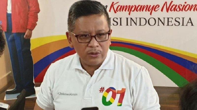 Prabowo Lupa Saat Jual Beli Rekomendasi Pilkada ke La Nyalla