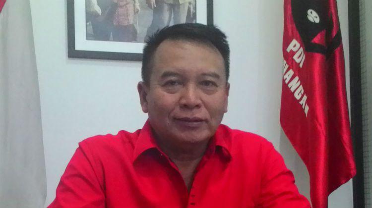 Prabowo Remehkan Kekuatan Prajurit TNI