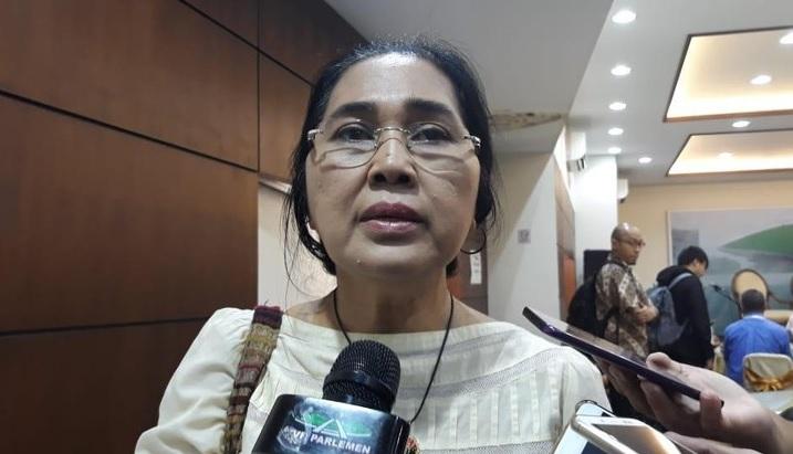 Bentrok Yogya Dipicu Kekerasan ke Simpatisan PDI Perjuangan