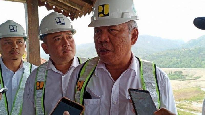 Basuki: Ibu Kota Negara Pindah, Butuh Infrastruktur Masif