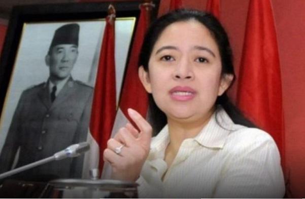 Pernah 'Disleding' di 2014, Banteng Berhak Kursi Ketua DPR