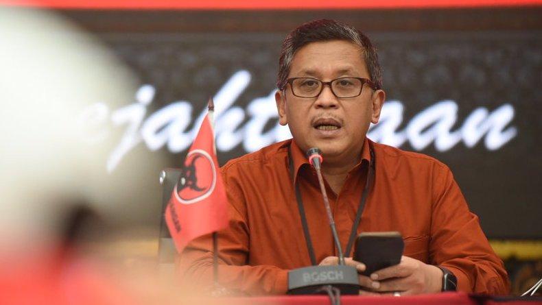 Manuver Gerindra dan PKS Gerus Suara Partai Aceh