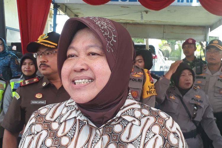 Pemkot Surabaya Beri Beasiswa untuk Anak-Anak eks Lokalisasi