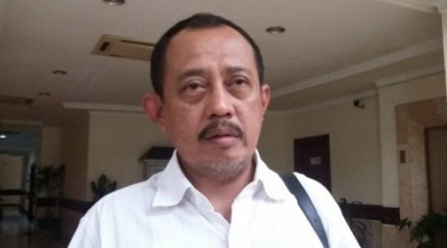 Jadi Anggota DPRD Jatim, Armudji Siap Maju Pilkada Surabaya