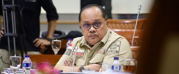 Anggota DPRD Kota Medan Diculik